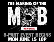 MOTM logo