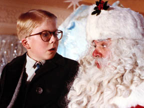 Top 10 Christmas Movies With a Dark Twist