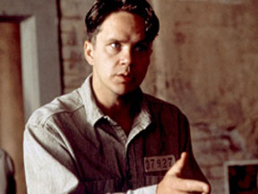 Tim Robbins's Best Movies