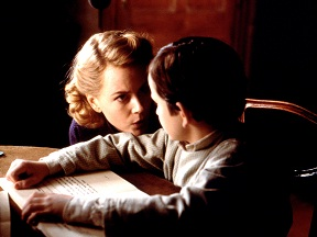Nicole Kidman's Best Movies