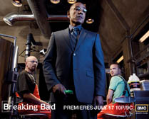 Mad Men, AMC, Where the Truth Lies