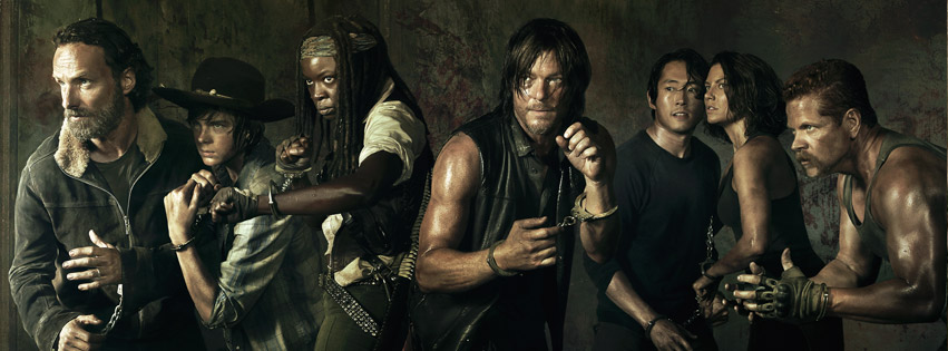 http://media.amctv.com/img/originals/walking-dead/downloads/Season-5/TWD-S5-facebook-850x315-B.jpg