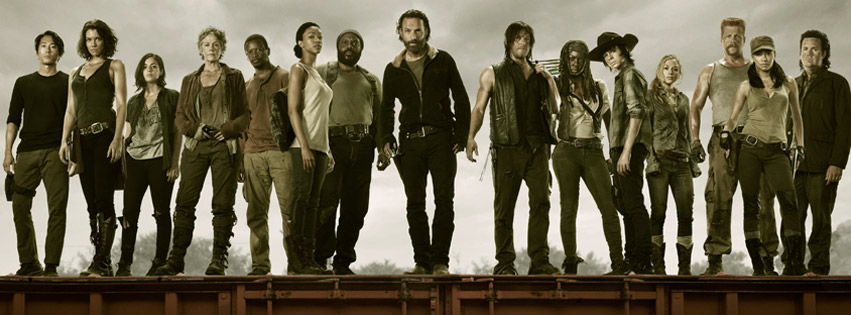 http://media.amctv.com/img/originals/walking-dead/downloads/Season-5/TWD-S5-facebook-850x315-C.jpg