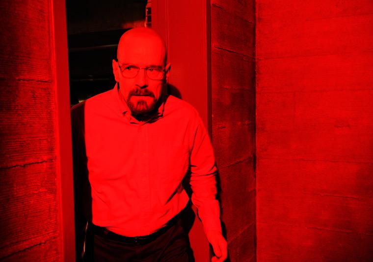 http://media.amctv.com/photo-gallery/BB-S4-Episode-Photos/episode-6-walter-white-3.jpg