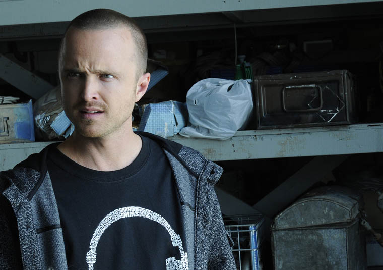 http://media.amctv.com/photo-gallery/BB-S5-Episode-Photos/episode-3-jesse-2.jpg