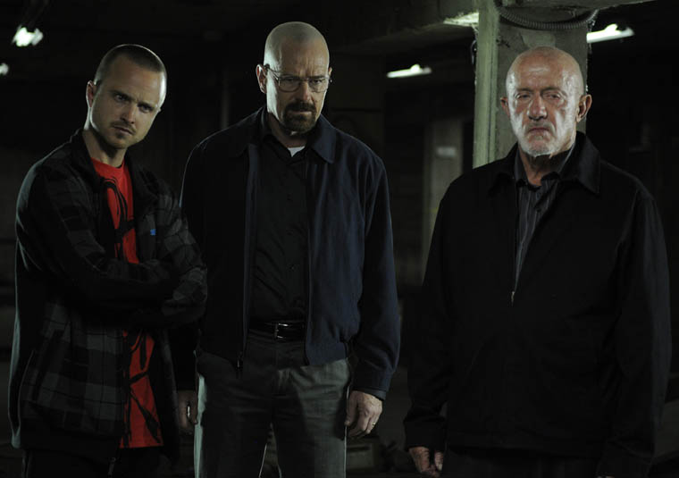 http://media.amctv.com/photo-gallery/BB-S5-Episode-Photos/episode-5-jesse-walt-mike.jpg