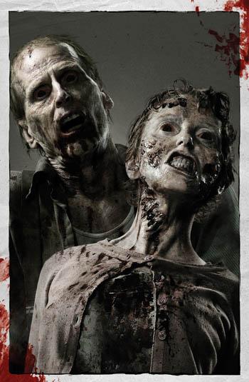 Zombie-1-350.jpg