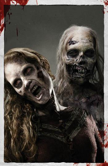Zombie-2-350.jpg
