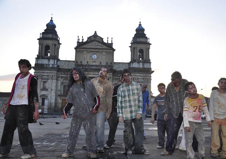 Guatemala-City-760.jpg