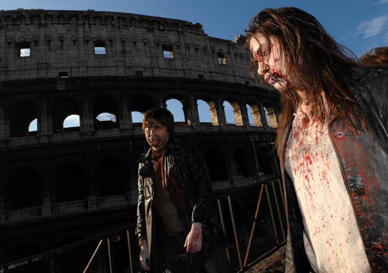 Rome-760.jpg