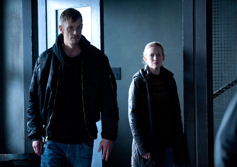 http://media.amctv.com/photo-gallery/the-killing-season-2-episode-gallery/episode-13-stephen-sarah.jpg